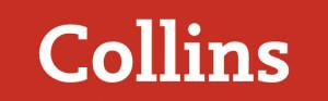 Collins_logo_redband_485