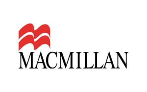 logo-macmillan