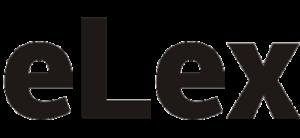 eLex 2017