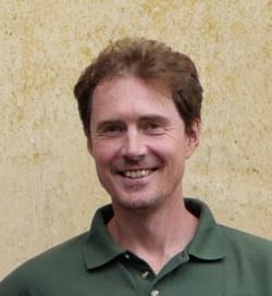 Pavel Rychlý