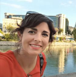 Pilar León Araúz