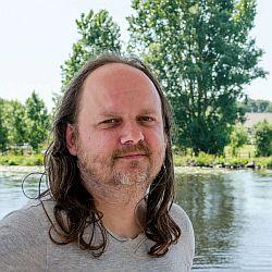 Vincent Vandeghinste